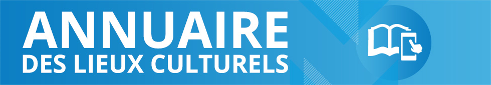 logo-marseille-new
